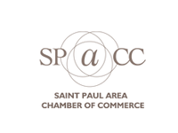 saint paul chamber of commerce